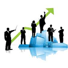 پاورپوینت مدیریت، ارزیابی واندازه گیری عملکرد سازمانها