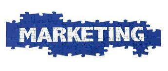 پاورپوینت ارزیابی نقش حساس بازاریابی در عملکرد سازمان