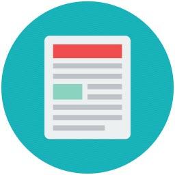 بررسی بازیافت دی اتانول آمین از پساب های صنعتی